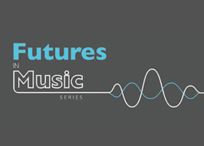 Futures in Music