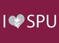 I Love SPU Week