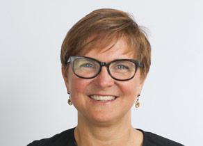 Karen Gutowsky-Zimmerman