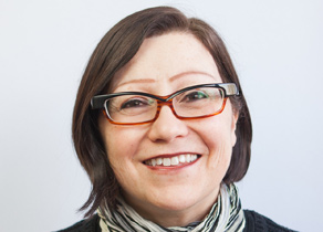 Michelle Beauclair