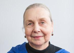 Kathryn Bartholomew