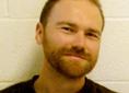 Chris Hoke