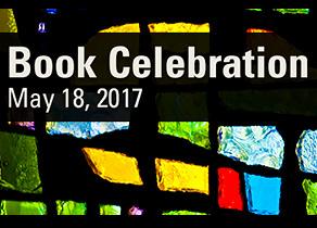 Book Celebration logo