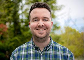 Jason Herrman Headshot