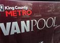 Van Pool