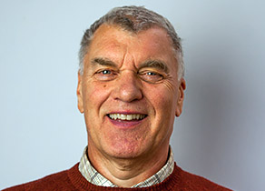 Rob Wall, 2016
