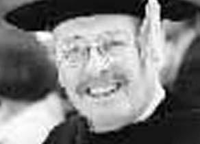 Robert Chamberlain