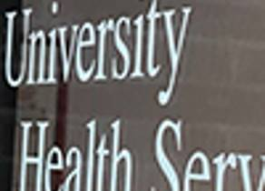 university-health-services