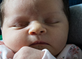 Baby Meir