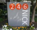 246 Nickerson sign thumbnail