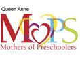 Queen Anne MOPS