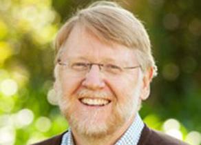 Paul Willis Portrait