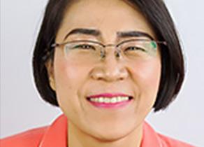 Headshot of Professor Jaeil Lee