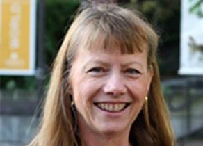 Lori Tongall