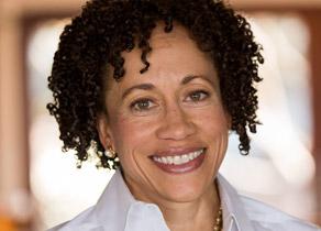 Sandra Mayo