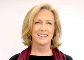 Tina Schermer-Sellers