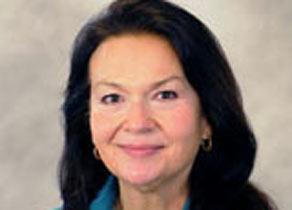 Professor Regina Schlee