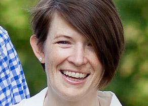 Katherine Nesse