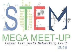 Stem 2018 Mega Meet Up 2018