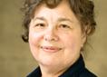 Miriam Adeney