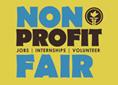 Non Profit Fair