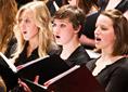 SPU Women's Choir