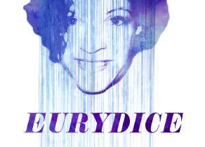 Eurydice theater play, 2016