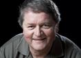 Clint Kelly