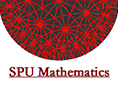 SPU Mathematics