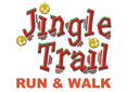 Jingle Trail Run & Walk