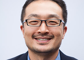 Bo Lim, 2016