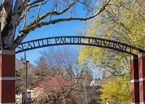 Seattle Pacific University