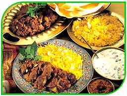 http://www.spu.edu/orgs/mosaic/indian-cuisine.jpg