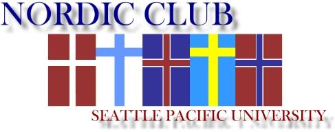 nordic club