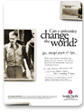 See our ads in Christianity Today