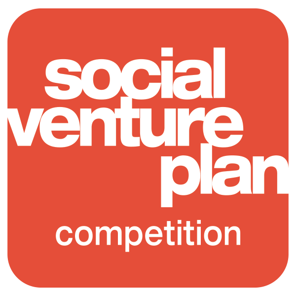 Social Venture Plan Competition logo