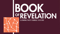 Community Bible Study Revelation