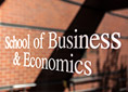 School of Business