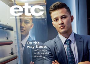 Fall 2015 etc Magazine cover