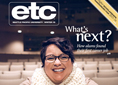 ETC Winter 2015