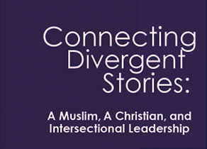 Connecting Divergent Stories