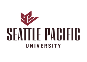 SPU Full Logo