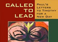 Called to Lead