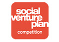 Social Venture Plan Competition