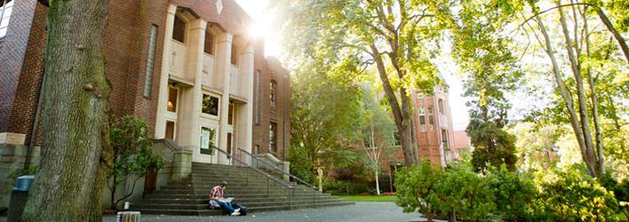 diversity on campus essay