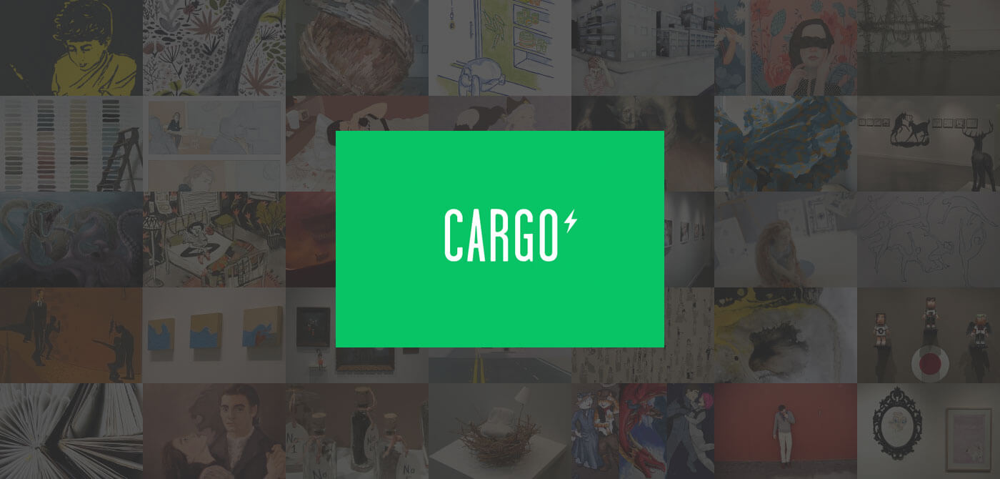cargo collective grid