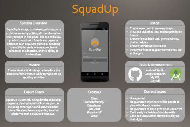 squad-up-poster