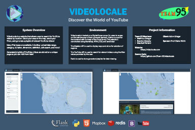 video-locale-poster