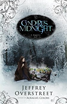 cynderes midnight by jeffrey overstreet