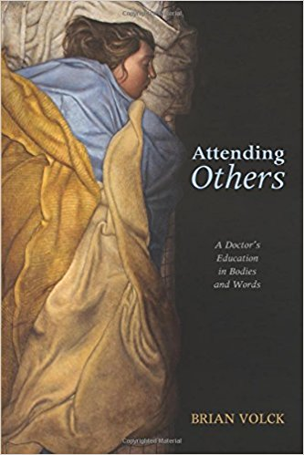 attending others by brian volck